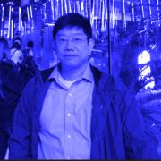 Dr. Weihua Li