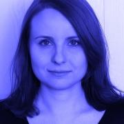 Dr. Olga Zhdanova